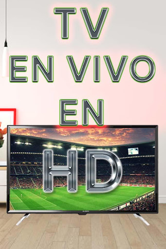 Foto do Television en Vivo Gratis - Ver TV Series HD Guide