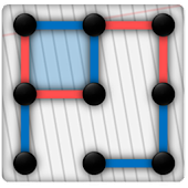 Tải Game Dots and Boxes