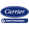 Carrier® Rooftops icon
