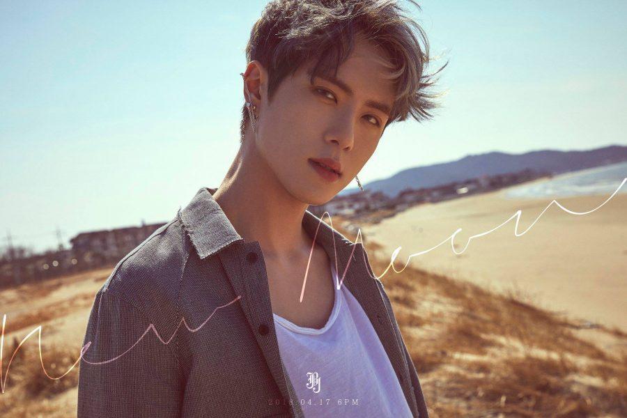 wei_donghan2