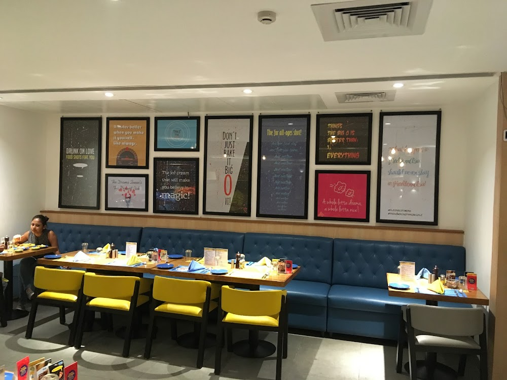 best-buffet-restaurants-in-bangalore-Flechazo_-_Whitefield