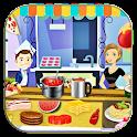 Cooking Starter Kit icon