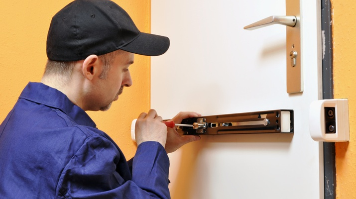 Commercial-Locksmith-McAllen-Featured.jpg