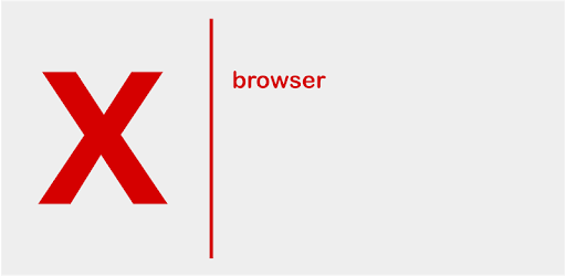 X Browser for PC