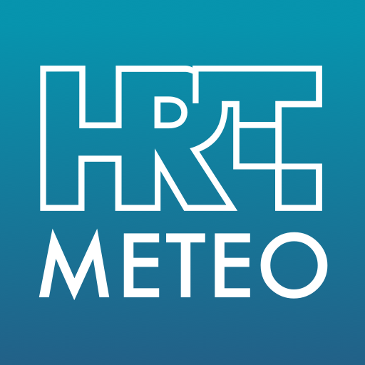 Hrt Meteo Apps On Google Play