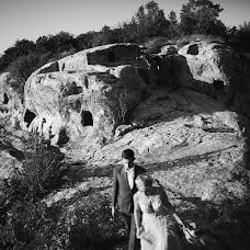 Свадебный фотограф Денис Клименко (Phoden). Фотография от 18.09.2017