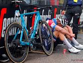 Solo Van der Poel in Tirreno staat volgens Boonen in het teken van de klassiekers