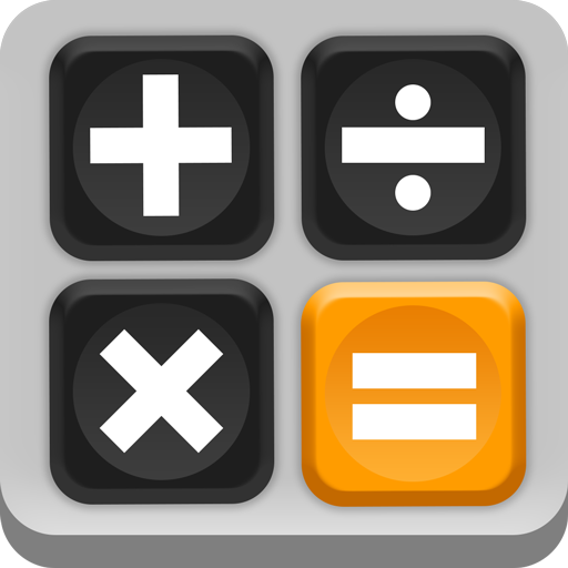 One Calculator - Multifunctional Calculator App