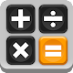 Download One Calculator - Multifunctional Calculator App For PC Windows and Mac