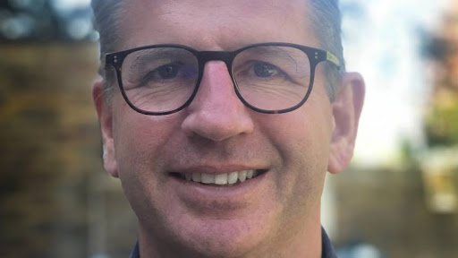 Stephen Taylor joins HMD Global as chief marketing officer.