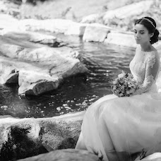 Wedding photographer Anzhela Lem (SunnyAngel). Photo of 14.09.2018