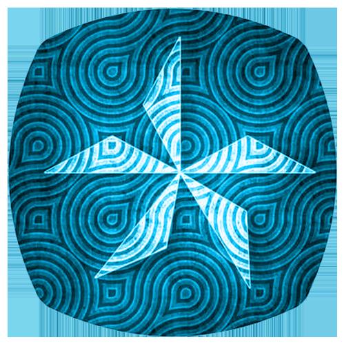 Kaleidos Studio avatar image