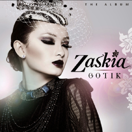 lagu zaskia gotik mp3