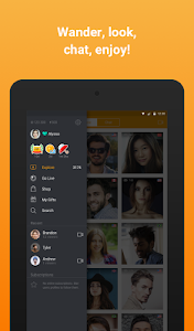 FlirtyMania – Free Video Chat screenshot 12
