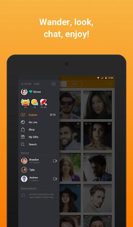 FlirtyMania – Free Video Chat 45.15.24 screenshot 1108466