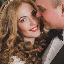 Весільний фотограф Павел Насыров (PashaN). Фотографія від 15.12.2018