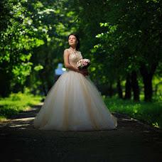 Wedding photographer Sergey Shtefano (seregey). Photo of 28.07.2017