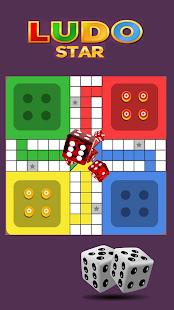 Download Full Ludo - ORIGINAL Game King of Star 1 APK