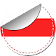 River Plate Stickers para WhatsApp apk