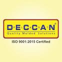 Deccan Plast Industries Product Catalog icon