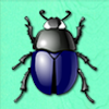 Insect Attack 2019 APK Icon