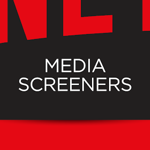 MediaScreener