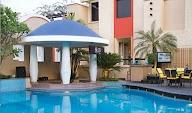 Tivoli Garden Resort photo 6