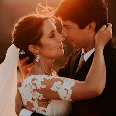Wedding photographer Ricardo Meira (RicardoMeira84). Photo of 28.11.2017