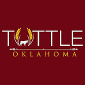 City of Tuttle