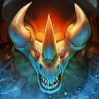 SIEGE: TITAN WARS icon