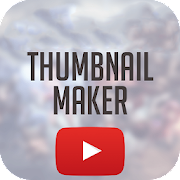 Thumbnail Creator-Youtube,FB,Instagram,Twitter etc
