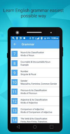 Telugu Dictionary supergiant screenshot 2089324