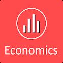 Basic Economics icon