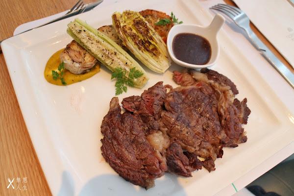 台南老爺行旅甘粹餐廳,半自助式餐廳,壽星五折優惠!