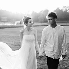 Wedding photographer Mariya Chastukhina (Chastukhina). Photo of 14.03.2017