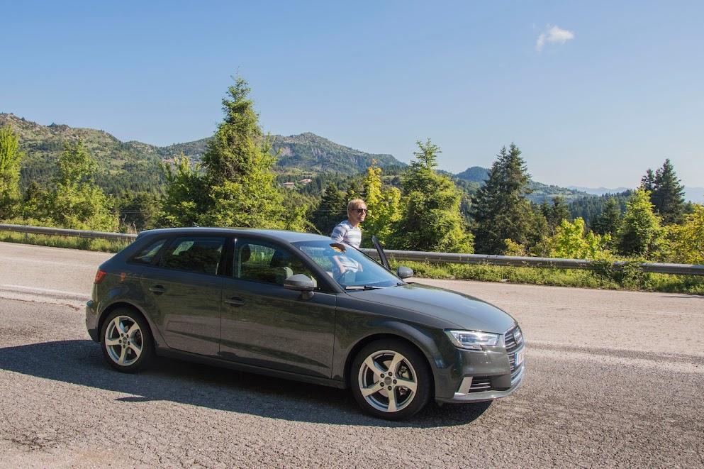 road-trip-europa