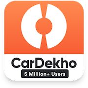 CarDekho - New & Used Cars Price & Offers in India