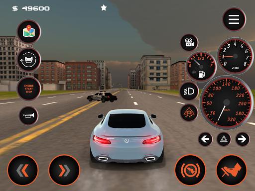 Carshift 6.0.0 screenshots 11
