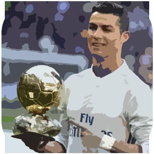 Ronaldo Cr7 Wallpapers Hd 4k 2018 Apk Download Apkpureco