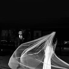 Fotografer pernikahan Oksana Saveleva (Tesattices). Foto tanggal 26.06.2019