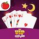VIP طرنيب Download for PC Windows 10/8/7
