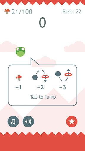 Télécharger Hop Hop Hop apk mod screenshots 5