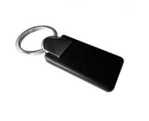 RFID-bricka, Prime