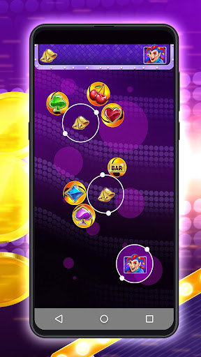 Triple Jokeru2028 screenshots 5
