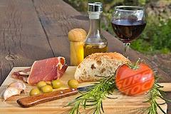 Visiter Restaurante Caracoles