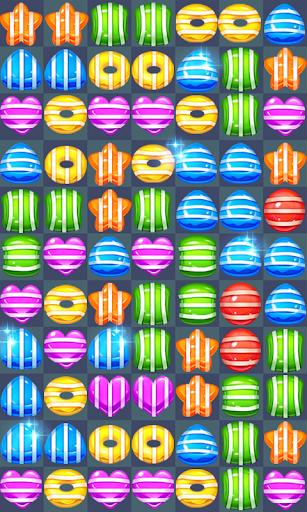 Sugar Sweet 1.2 screenshots 6