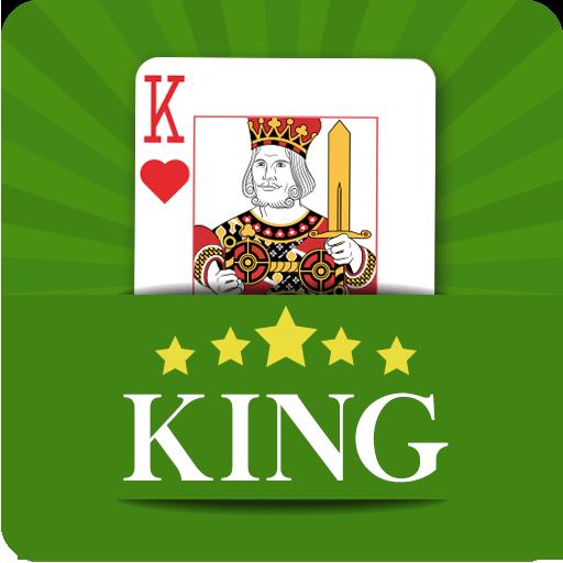 Turkish King