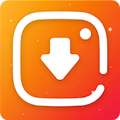 Video, Story And Photo Downloader For Instagram Android APK Download Free By Handle Apps