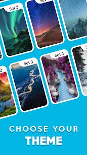 تحميل لعبة Wordscapes Search v1.4.3 للأندرويد آخر إصدار 4