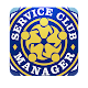 ClubManager APK